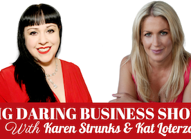004: Talking Creating Online Income, Productivity, Working In Alignment and Money & Success Mindset -