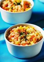 21 Delicious Items to Make with Your Rice Cooker.