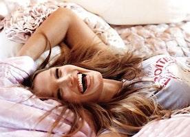 10 Surprising Health Benefits of Sex!