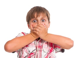 Hilarious! 21 of the Best Lies Parents Have Ever Told Their Children