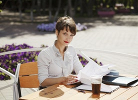 Reaching work-life balance is not easy but doable