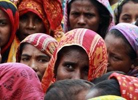Women Rights in Pakistan