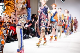 MODA Casting – a.k.a. the 'Uber' for Models is Revolutionizing the Modeling Industry in a Click of a Button