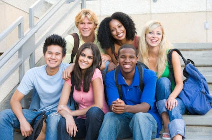High School Drama: 5 Ways To Deal