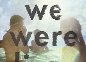 We Were Liars – Book Review