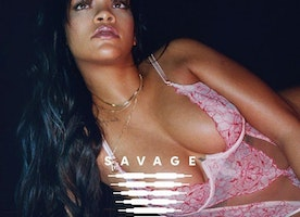Are You Buying Rihanna's Plus-Size Lingerie Line, Savage x Fenty?