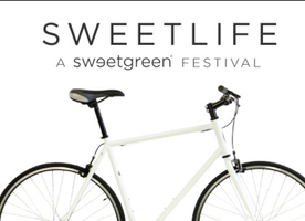 Sweetlife 2016 Lineup Announced