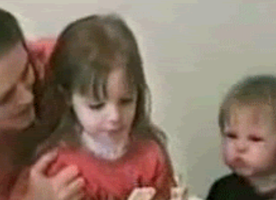 29 of the Funniest GIFs of All-Time. #26 is Our Favorite.