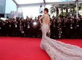 The Fake Glamour behind Cannes Film Festival