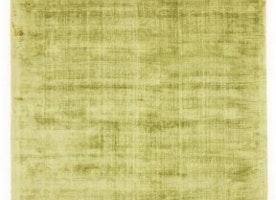 Pflegeanleitungen um die Qualität von Viskose Teppichen zu erhalten