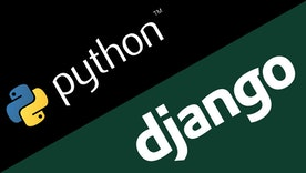 Why Small Business Owners Prefer Django for App Development?