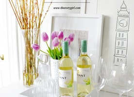 Essential Wine Accessories for the Wine Lover