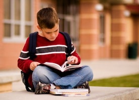 The Importance Of Comprehension Reading Skill For Kids