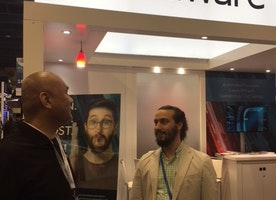 Radware attended the RSA Conference in San Francisco!