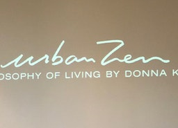 The Urban Zen Foundation Hosts an Exclusive Networking Event in NYC