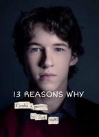 """Is """"13 Reasons Why"""" Trying to Get Us to Sympathize With School Shooters?"""