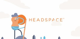 Get In The Right HEADSPACE with this APP Immediately!