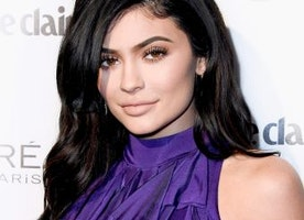 Why It's Not Surprising If Kylie Jenner's Pregnancy Was Unplanned