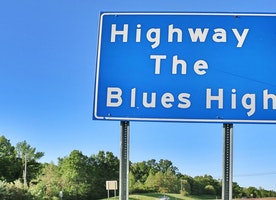 7 Reasons to Make the Blues Highway Your Next Roadtrip