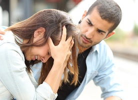 PMS Relief Tips And How Men can Be Men About It
