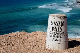 #worldenvironmentalday #beatplasticpollution