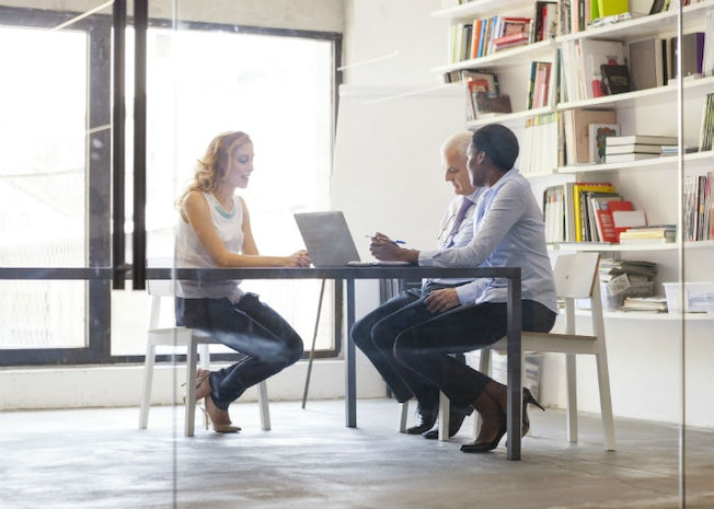 Do you have an interview soon? These 5 videos will help prepare you.