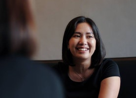 """""""You Can Have it All"""" Veteran Businesswoman Karla Singson Declares Boldly"""