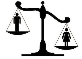 Gender Discrimination: Is It Better or Worse?