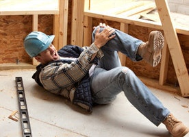 Employer Obligations in Workers' Compensation