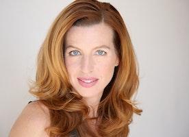 Tanna Frederick: An Inspiring Actress, Surfer, Marathoner and Philanthropist