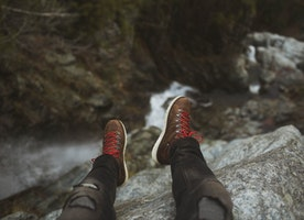 Comparing Hiking Boots: Asolo vs. Merrell
