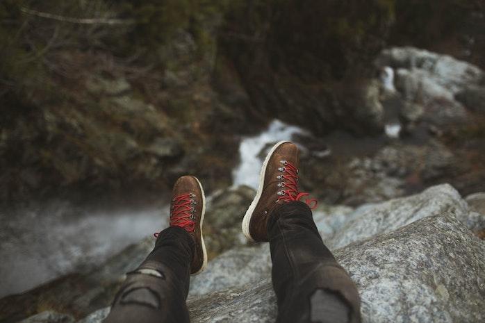 0ee865df77 Comparing Hiking Boots: Asolo vs. Merrell - Mogul