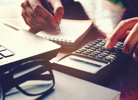 Top Online Calculators to Help Solve Financial Stress