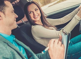 10 Things To Consider When Buying A Car For Uber Or Lyft
