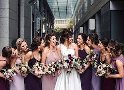 24 Super Fabulous Bridesmaid Proposal Ideas