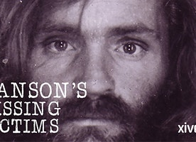 Mansons Missing Victims Doc