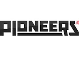 Pioneers Festival - Calling All Women in Tech