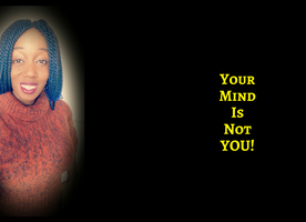Your Mind: Your Greatest Ally or Your Most Formidable Foe In the Quest For Prosperity & Opulence