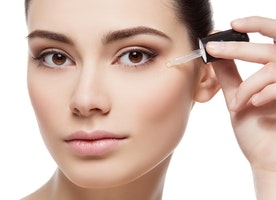 The Importance of Serums for Skincare
