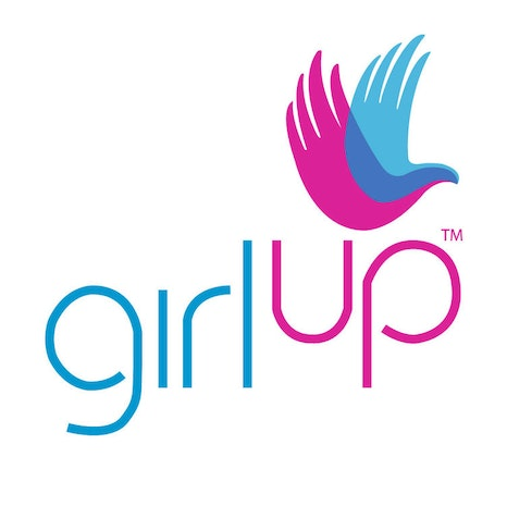 We've launched the first Girl Up club in Romania (and we're hiring!)