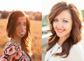 #IAmAMogul: The New Faces of Entrepreneurism, By Sara Hirsh Bordo with Lizzie Velasquez