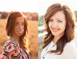 #IAmAMogul: The New Faces of Entrepreneurism, By Sara Hirsh Bordo with Lizzie Velasquez