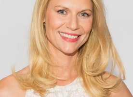 Award-Winning Actor Claire Danes, Deputy Mayor Alicia Glen and Scott Rechler,  Chair & CEO of RXR to be Honored at Hudson River Park's 20th Anniversary Gala