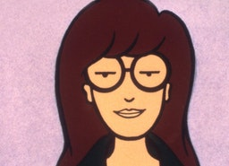 A reboot of 'Daria' is in the works