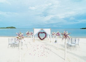 Hawaii Wedding Venue: Things Couples Need To Know Before Wedding Venue Selection