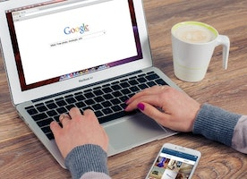 Google Announce two most interesting features for the users