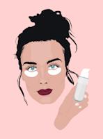 #MyBeautyRoutine 3 Part Skincare