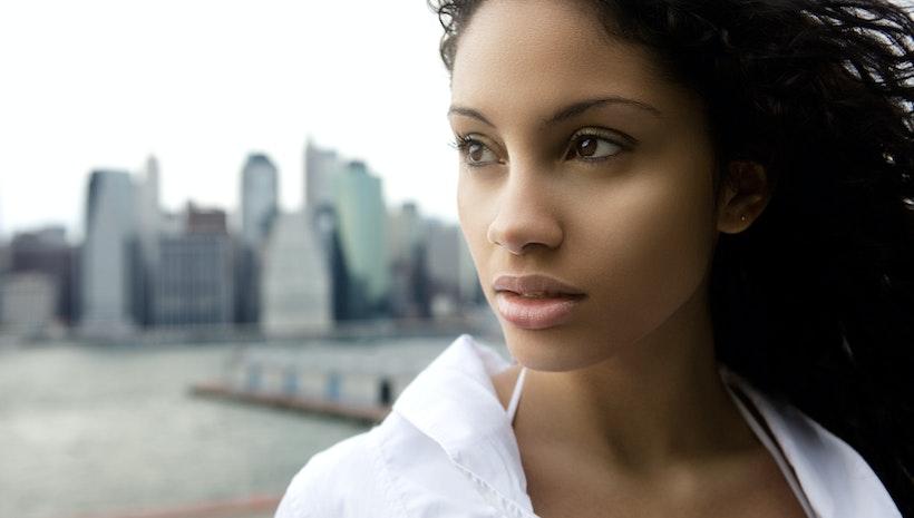 #MyBeautyRoutine: Fresh Air for Fresher Skin