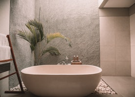 Remodeling? How to Make Your Bathroom Feel Like an Oasis