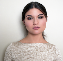 #IAmAMogul Because Women and Girls All Across the World Should Have A Voice, By Phillipa Soo